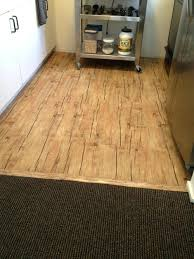 click lock flooring. Click Lock Vinyl Flooring Customer Gallery Testimonials Best Plank Engineered Wood Throughout
