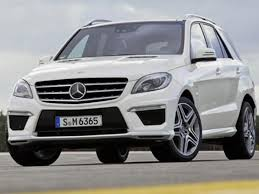 S55 amg for sale in south africa. Mercedes V8 Biturbo Suv Price