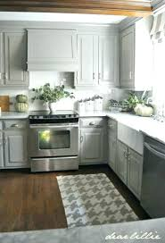 Grey And White Kitchen Rugs Marvelous Rug Ideas Intentional Hospitality  Black Sets Whit