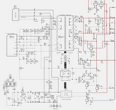 crt wiring diagram simple wiring diagram site samsung hcl5515w tv schematic diagrams wiring diagram schema easy crt diagram crt wiring diagram