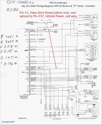 1996 dodge ram 1500 fuel pump wiring diagram zookastar com wiring 1996 dodge ram 1500 fuel pump diagram new 1997 dodge ram 1500 fuel pump diagram valid