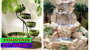 Outside Water Fountain Designs Fountain Design Creative Ideas Amazing Fountain For Garden
