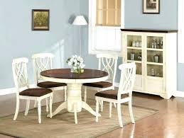round pedestal kitchen table biobeautycareinfo