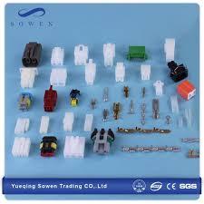 auto wire harness pins auto wire harness pins suppliers and auto wire harness pins auto wire harness pins suppliers and manufacturers at alibaba com