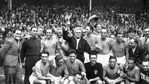 نتيجة بحث الصور عن كأس العالم 1938