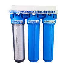Water Filtration Dispenser Pelican Water Ez Connect Compact Whole House Water Dispenser