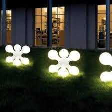 diy lighting effects. Led Diy Solar Outdoor Lighting Ideas String Street Sign . Powered Effects Shepherd\u0027s Hook