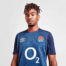 Find the perfect pair of england football kits from the vast array including england stadium, vapor match, goalkeeper, and more shorts. England Rugby Kits Equipment Jd Sports