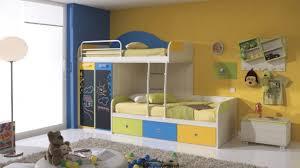 Kids Bedroom Suites Bedroom Charming Bedroom Best Kids Room Decorations With Corner