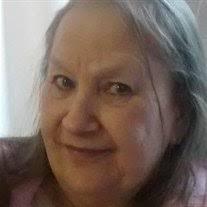 Bernita Sue Murphy Obituary - Visitation & Funeral Information