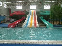 home indoor pool with slide. Delighful Indoor Indoor Swimming Pools With Slides Example Intended Home Pool Slide N