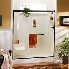 mobile home bathtub mobile home showers bathtubs how to install a bathutb and shower surround with