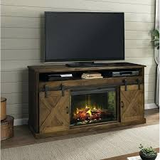entertainment console with electric fireplace loon peak pullman tv stand for tvs up to 65 with electric fireplace entertainment console with electric