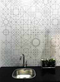 bathroom and kitchen tile. before you remodel: 6 tile trends should know bathroom and kitchen s