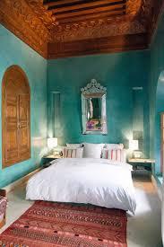 Bedroom: Grey Moroccan Bedroom Ideas - Traditional Bedroom