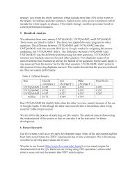 unt at trec question answering combining multiple evidences unt at trec 2004 question answering combining multiple evidences page 7 digital library