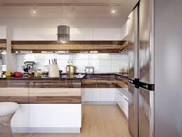 High Gloss White Kitchen High Gloss White Kitchen Cabinets Laminate Sheet High Gloss White