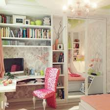 bedroom chairs for teenage girls. White Teenage Girl Bedroom Furniture Pink Rug Above Floor Floral Bed Sheet Blue Wall Paint Simple Beautiful Mirror Wooden Chairs For Girls S