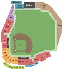 Spectrum Field Tickets And Spectrum Field Seating Chart