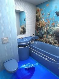 Blue Bathtub blue bathrooms houzz top bathroom ideas and modern bath 1300x957 8536 by guidejewelry.us