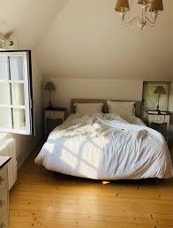 Landhaus Bilder Ideen Couch