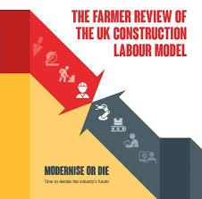 Review Farmer Response Government Review Farmer
