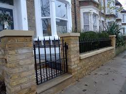 Small Picture Front Garden Company London Wandsworth Clapham Battersea London