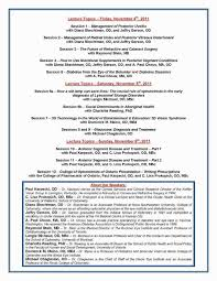 Mba Resume Format New Resume Format For Mba Student Unique Mba