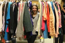 professional clothing professional clothing depot cambrian college