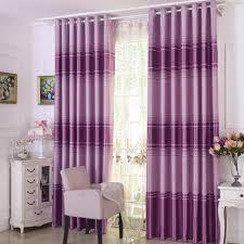 Vorhänge Schatten Der Vorhang Tuch Zimmer Wohnzimmer
