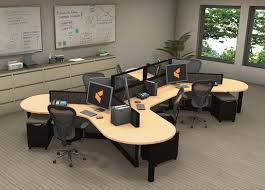 office workspaces. Custom Desks Workspaces Home Office Workspace Furniture Open Conroe Texas O