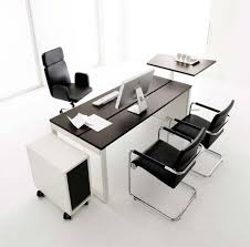 office desk design. Contemporary Desk Office Interior Design  NewhouseofartCom  With Office Desk Design