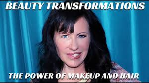 the power of makeup for women over 40 step by step makeup tutorial mathias4makeup