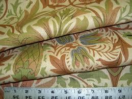 decor linen fabric multiuse: home decor linen fabric for multiuse