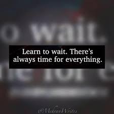 At Mehranwrites Sīŀɛиŧ ßy Wait Quotes Thoughts New