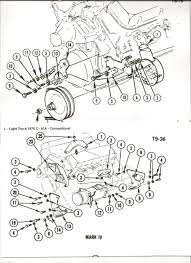 1990 chevy p30 wiring diagram on 1990 images free download wiring 1987 Chevy Truck Wiring Diagram 454 chevy engine diagram chevy p30 brakes 1984 chevy 454 p30 chassis schematics 1967 chevy truck wiring diagram