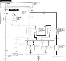 2011 ford fiesta cooling fan wiring diagram electrical work wiring 2012 ford fiesta wiring diagram at 2013 Ford Fiesta Wiring Diagram