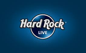 Hard Rock Etess Arena Seating Chart Hard Rock Live At Etess Arena Atlantic City Events Venues
