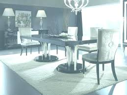 modern glass kitchen table dining room sets 8 seats 8 dining table modern kitchen table sets modern glass