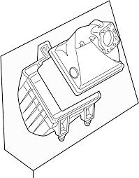 Isuzu npr radio wiring harness also jeep mander transfer case problems further hummer h3 engine solenoid
