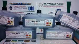 domino inkakeups domino pump service kit whole supplier from chennai