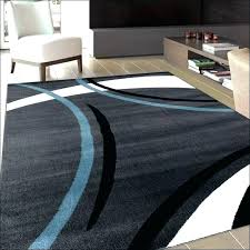 unique jcpenney braided rugs and jc penney area rugs throw rugs bathroom rugs area rugs clearance
