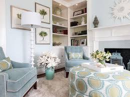 Transitional Living Room Designs Living Room Best Hgtv Living Rooms Design Ideas Velvet Sofa