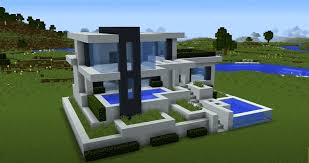 Andyisyoda explores past and present house design! 50 Cool Minecraft House Ideas And Designs 2021 Patchescrafts Patchescrafts