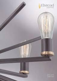 Arden Victorian 3 Light Crystal Chrome Chandelier