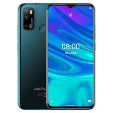 <b>Ulefone Note 9P</b> - Full Specification, price, review, comparison