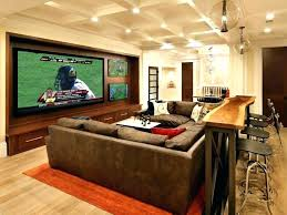 Office man cave ideas Garage Small Man Cave Ideas Man Cave Ideas For Small Basements Trendy Office Man Cave Ideas Home Mrmans0nnet Small Man Cave Ideas Man Cave Office Ideas Small Bedroom Man Cave