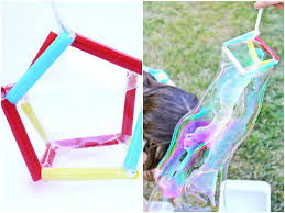 diy crafts for home crafts for kids fun activities to do with your kids kids crafts diy crafts for home