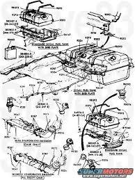 a good engine diagram swengines mech engine a good engine diagram swengines