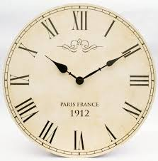 Small Picture designer wall clocks uk for inspiration Wall Clocks